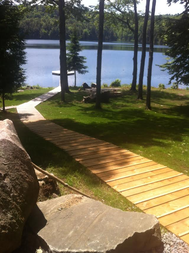 buck-lake-lodge