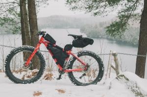 Fat Bike 3