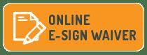 scc_6206_online_waiver_button