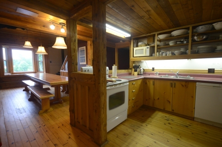 Solitaire Kitchen 1