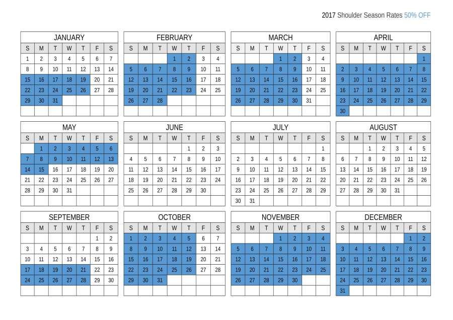 2017-shoulder-season-rates-1