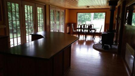 rivers bay kitchen2