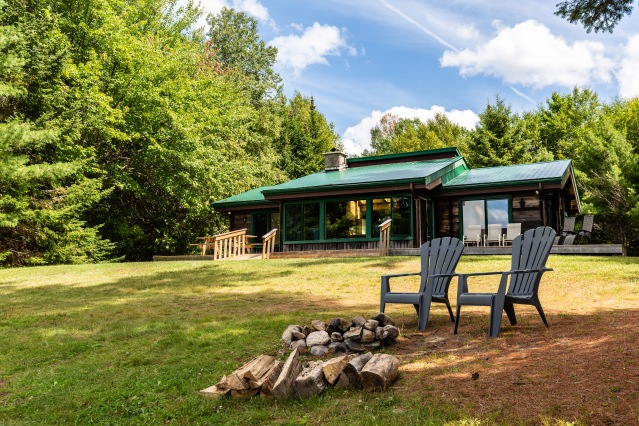 Amron Cottage-5